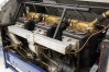 1916 American LaFrance Roadster For Sale | Ad Id 2146359164