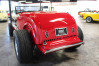 1932 Ford Highboy For Sale | Ad Id 2146359259