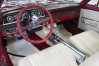 1966 Mercury Cyclone For Sale | Ad Id 2146359260
