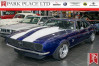 1967 Chevrolet Camaro For Sale | Ad Id 2146359285