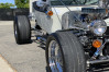 1923 Ford T-Bucket For Sale | Ad Id 2146359379