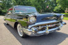 1957 Chevrolet Bel Air For Sale | Ad Id 2146359403