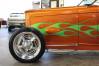 1932 Ford Hi-Boy For Sale | Ad Id 2146359423