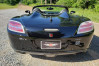 2007 Saturn Sky For Sale | Ad Id 2146359476