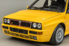 1992 Lancia Delta Integrale For Sale | Ad Id 2146359524
