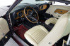 1969 Shelby GT500 For Sale | Ad Id 2146359796
