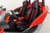2015 Polaris Slingshot For Sale | Ad Id 2146359813