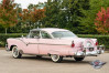 1955 Ford Crown Victoria For Sale | Ad Id 2146359836