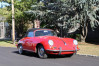 1965 Porsche 356SC For Sale | Ad Id 2146359945