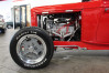 1932 Ford Deuce For Sale | Ad Id 2146360016