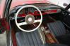 1965 Mercedes-Benz 230SL For Sale | Ad Id 2146360167
