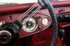 1964 Austin-Healey 3000 For Sale | Ad Id 2146360238