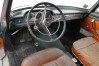 1967 Peugeot 404 Cabriolet For Sale | Ad Id 2146360517