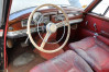 1960 Mercedes-Benz 300D For Sale | Ad Id 2146360533