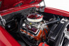 1966 Chevrolet Chevelle For Sale | Ad Id 2146360591