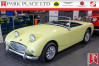 1959 Austin Healey Sprite For Sale | Ad Id 2146360662