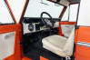 1970 Ford Bronco For Sale | Ad Id 2146360706
