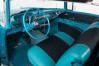 1957 Chevrolet Bel Air For Sale | Ad Id 2146360770
