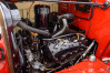 1932 Cadillac 355B For Sale | Ad Id 2146360898