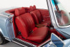 1970 Mercedes-Benz 280SL For Sale | Ad Id 2146360913