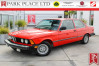 1982 BMW 320is For Sale | Ad Id 2146360958