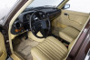 1984 Mercedes-Benz 300 For Sale | Ad Id 2146361012