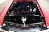 1969 Shelby GT500 For Sale | Ad Id 2146361064