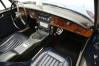 1964 Austin-Healey 3000 For Sale | Ad Id 2146361082
