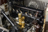 1927 Rolls-Royce 20 HP For Sale | Ad Id 2146361162