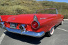 1955 Ford Thunderbird For Sale | Ad Id 2146361195