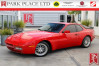 1986 Porsche 944 For Sale | Ad Id 2146361322