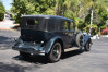 1931 Rolls-Royce Phantom II For Sale | Ad Id 2146361356