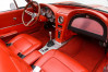 1963 Chevrolet Corvette For Sale | Ad Id 2146361375