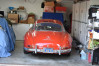 1956 Mercedes-Benz 300SL Gullwing For Sale | Ad Id 2146361427