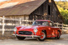 1955 Mercedes-Benz 300SL Gullwing For Sale | Ad Id 2146361427