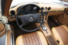1972 Mercedes-Benz 350SL For Sale | Ad Id 2146361428