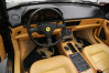 1990 Ferrari Mondial T For Sale | Ad Id 2146361443