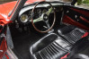1957 Alfa Romeo 1900 For Sale | Ad Id 2146361461