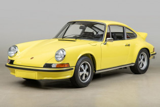 1973 Porsche 911-Carrera-RS For Sale | Ad Id 2146361473