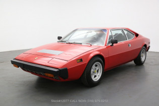 1978 Ferrari 308-GT4 For Sale | Ad Id 2146361475