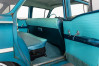1958 Chevrolet Yeoman For Sale | Ad Id 2146361492