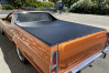 1979 Ford Ranchero For Sale | Ad Id 2146361520