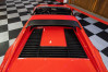 1987 Ferrari 328 For Sale | Ad Id 2146361591