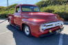 1953 Ford F100 For Sale | Ad Id 2146361606
