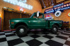 1968 Chevrolet K-10 For Sale | Ad Id 2146361638