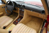 1986 Mercedes-Benz 560SL For Sale | Ad Id 2146361654
