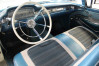 1959 Ford Galaxie For Sale | Ad Id 2146361674
