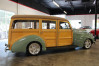 1940 Ford DeLuxe For Sale | Ad Id 2146361730