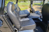 1986 Hummer H1 For Sale | Ad Id 2146361766
