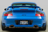 2002 Porsche 911 GT2 For Sale | Ad Id 2146361809